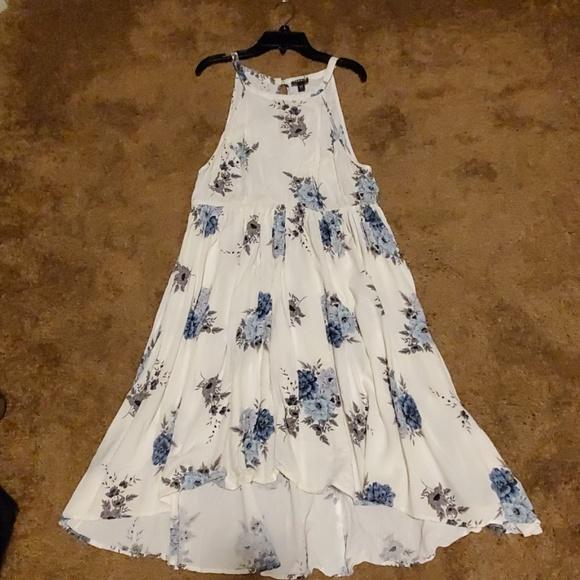 torrid Dresses & Skirts - Dress from Torrid